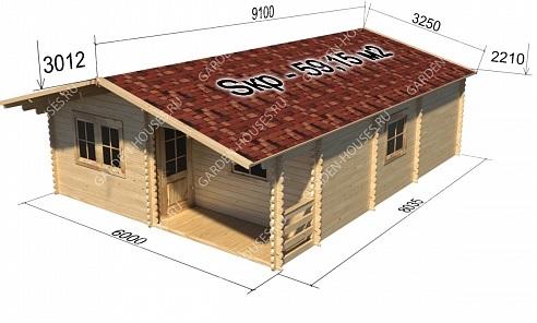 jumbo gartenhaus holz fundament meersburg baden w rttemberg. Black Bedroom Furniture Sets. Home Design Ideas